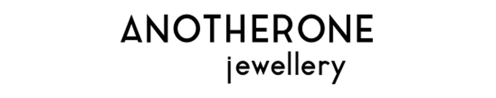 Anotherone Jewellery