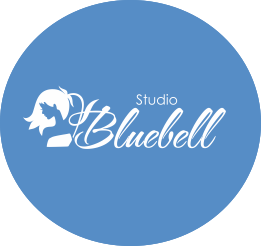 Studio Bluebell