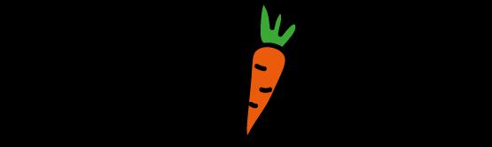 Carrot Home — Кресла-мешки в Крыму