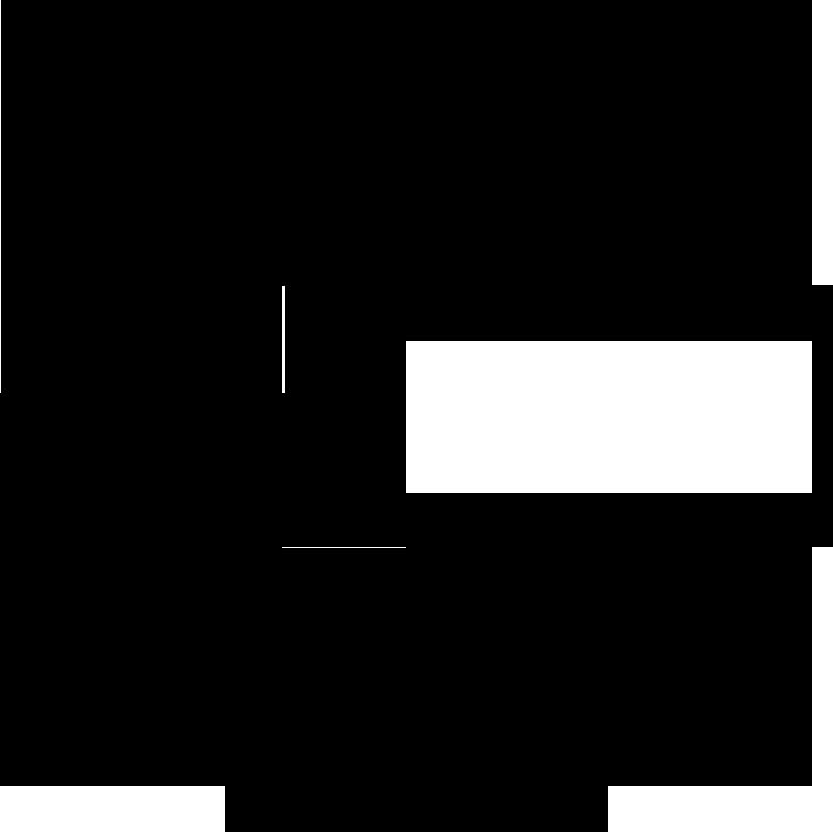 Сахарок