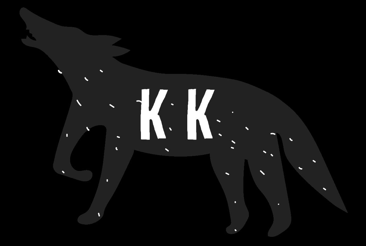 Karina Kino — женская и детская одежда из натуральных материалов с авторским дизайном
